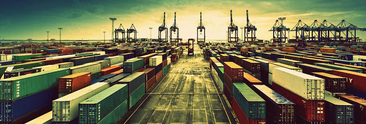 Картинки по запросу Перевалка, хранение и логистика грузов